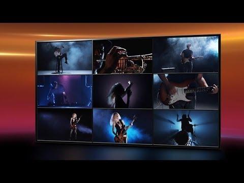 adobe premiere pro slideshow templates - photo montage slideshows in premiere pro doovi