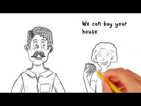 Sell Your House Fast - Gensys Group & Bright Star Home Buyers