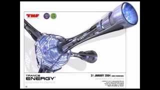 2004 01 trance energy   johan gielen liveset hq