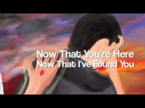 Deliver Me (with lyrics)- David Crowder Band