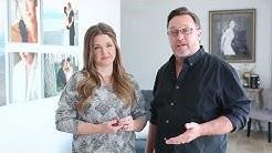 $6,000 Weddings in a $2,000 Market with Jeff & Lori Poole