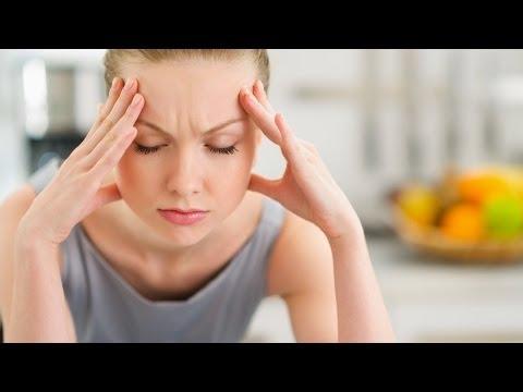 5 Sleeping Pill Side Effects | Insomnia