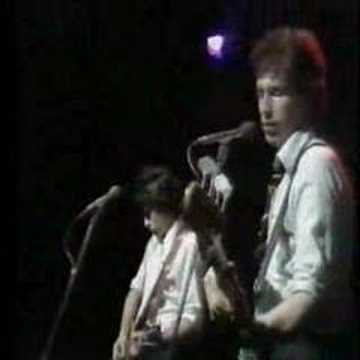 Tom Robinson Band - 2 4 6 8 Motorway