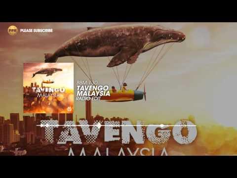 Tavengo - Malaysia