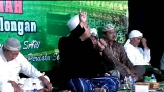 Video Maulid Masjid An Ni'mah Kergon 7 8 download MP3, 3GP, MP4, WEBM, AVI, FLV November 2017