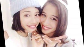 【関連動画】 ・EXILE ATSUSHI / Precious Love https://www.youtube.co...