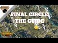 Final Circle The One Simple Trick To Winning PubG Mobile