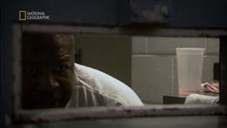 Bezwzględny więzień trafił do zakładu o zaostrzonym rygorze! [Za kratkami]