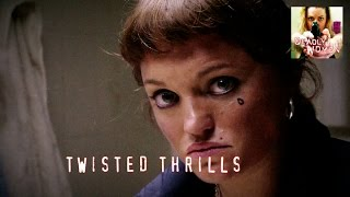 DEADLY WOMEN | Twisted Thrills | S5E2