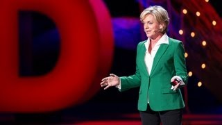 Jennifer Granholm: A clean energy proposal -- race to the top!