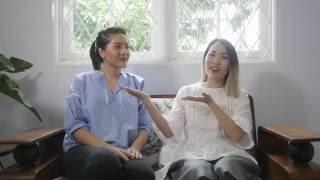 Fun Bachelorette Party Ideas | CARLINO & RIO - Wedding Tips (Bahasa Indonesia)