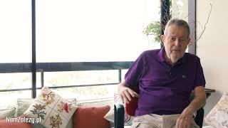 Pierwsza część wywiadu z Polakiem mieszkającym w Chile