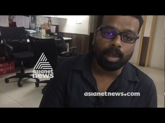 Daily News Bulletin Asianet News Web special 19 Feb 2018