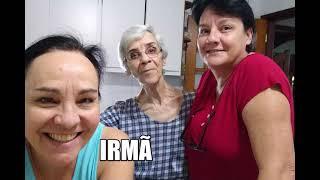 Aniversário Márcia Lia 09-02-21