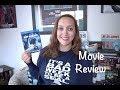 Deep Blue Sea Movie Review