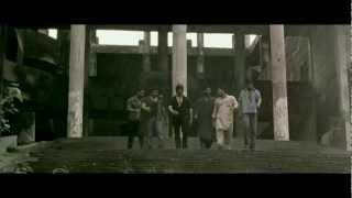 Shootout At Lokhandwala Background Music 2
