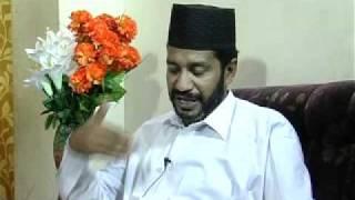 MaaNabi (Sal) avargal thantha Unmai Islam Ep:89 Part-2 (03/04/2011)