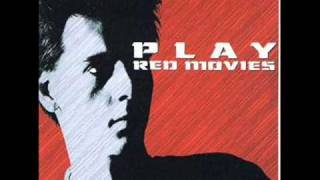 Play - Red Movies 1985