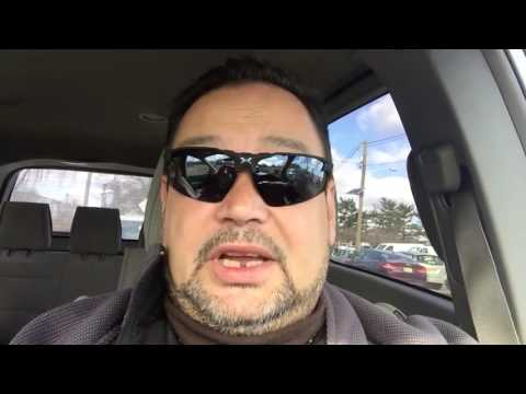 What The Insurance Companies Don't Want You To Know About Hail Damage - Mike Martinez