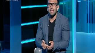 نمبر وان | حلقة الدور قبل النهائي ( فوز الجزائر - خروج تونس) الأحد 14 يوليو 2019