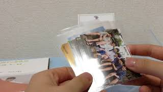 ご視聴ありがとうございます。 【チャンネル宣伝】 ジャニヲタの方優先...