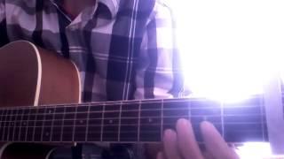 Valentine chờ - Guitar Phát Phì NVP