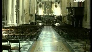 A Vivaldi   Conc Op 11 N 3   C Scimone I Solisti Veneti
