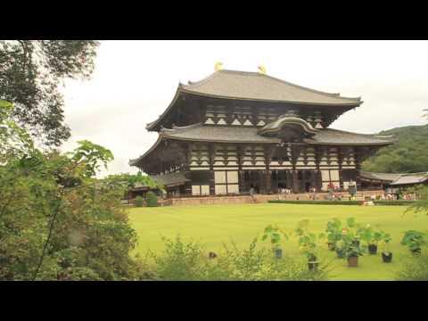 Nihon Ga Suki Desu