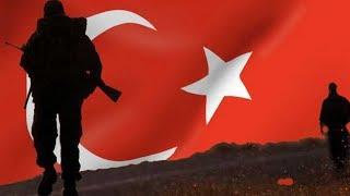 Yasin Keleş & Neşet Ertaş   Gönül Dağı    Official Video Video