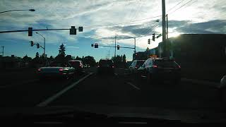 6/19/18 7:30 PM (6821 N Country Homes Blvd, Spokane, WA 99208, USA)