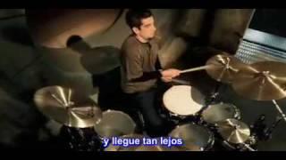 Linkin Park - In The End subtitulos español