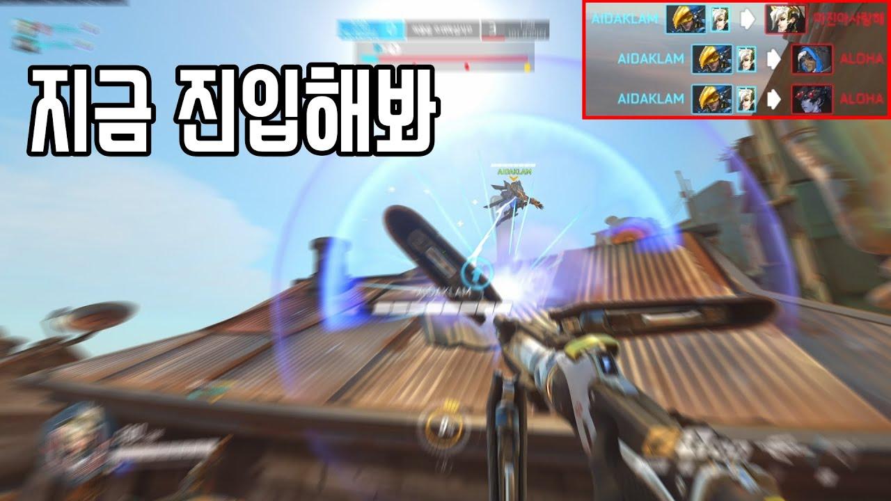 다최파+플최메