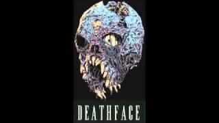 Deathface - We Still Kill The Old Way