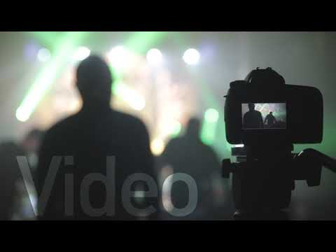 Ks PROFESSIONAL AUDIO & LIGHT