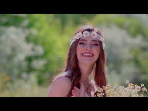 Çinare Melikzade ft. Alişahin - İhtiyacı Var (Akustik)