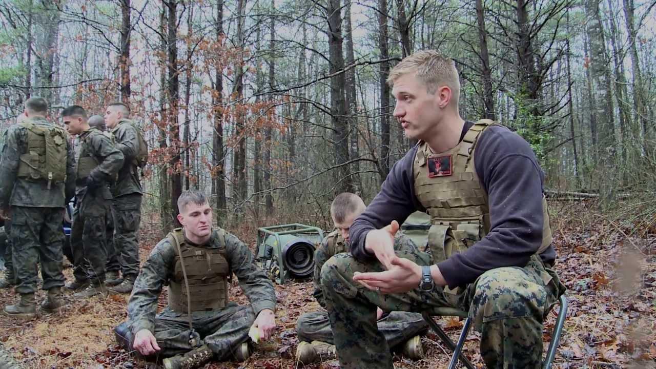 MilitaryMixedMartialArts.com - Martial Arts Instructor ...