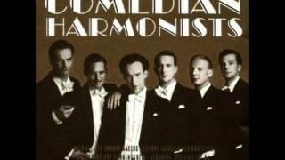 Comedian Harmonists OST - 9.Ein bisschen Leichtsinn kann nicht schaden