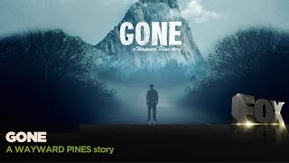 GONE: A Wayward Pines Story | Aflevering 1 | FOX