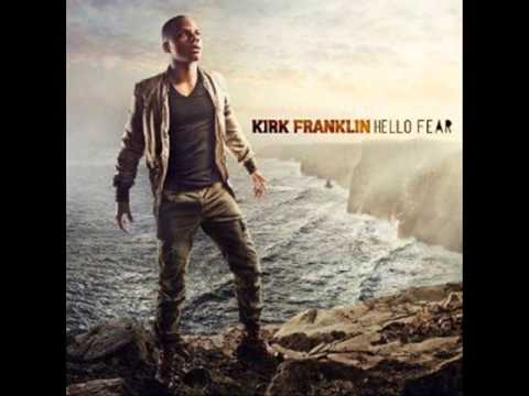 Kirk Franklin - Something Bout The Name Of Jesus Pt 2