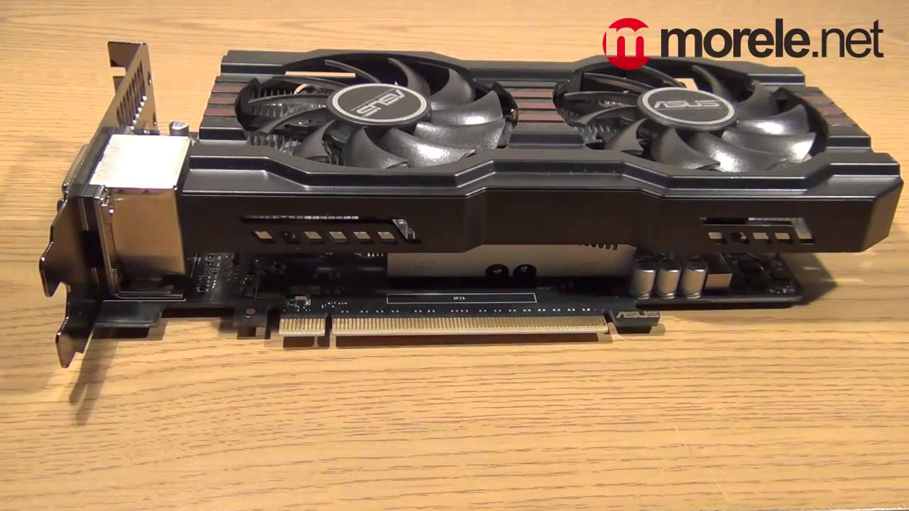 DOWNLOAD DRIVER: ASUS GEFORCE GTX660-DC2OCPH-2GD5