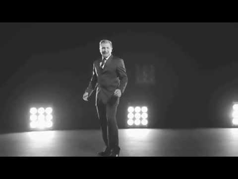 Pieter Koen – Wat die Hart Van Vol Is