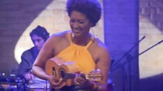 URUBU MALANDRO - Nilze Carvalho