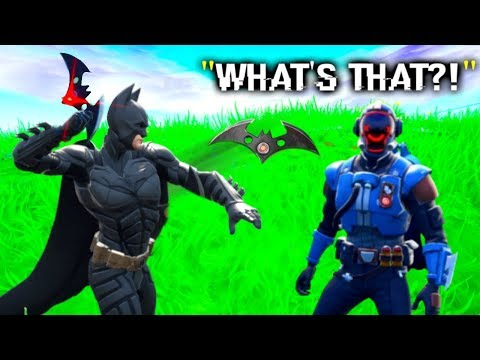 i-trolled-him-with-new-batman-batarang..-(fortnite)