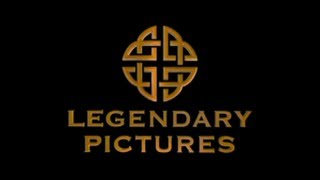 Legendary Pictures Partners Up With Universal Pictures - AMC Movie News