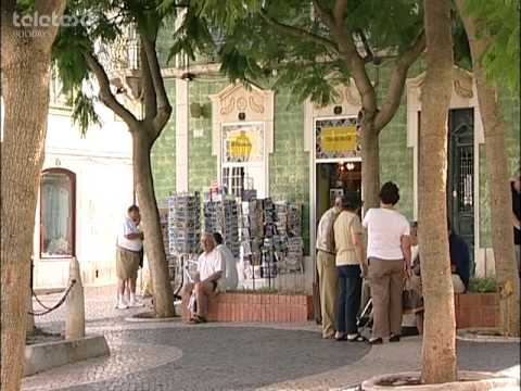 Lagos, Algarve - travel guide - Teletext Holidays