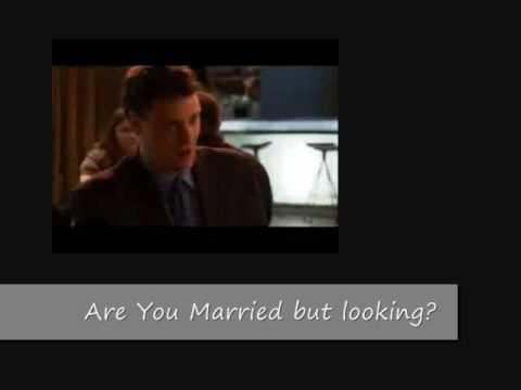 married women looking for men