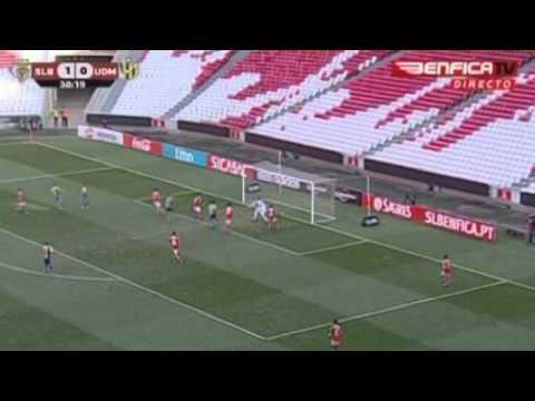 DVD Thiago Faria 89