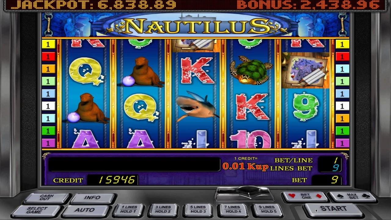 платформа чемпион казино