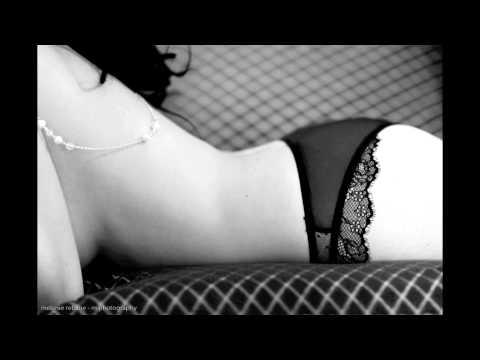 STIMMING & DAVID AUGUST - SEXY BIEST