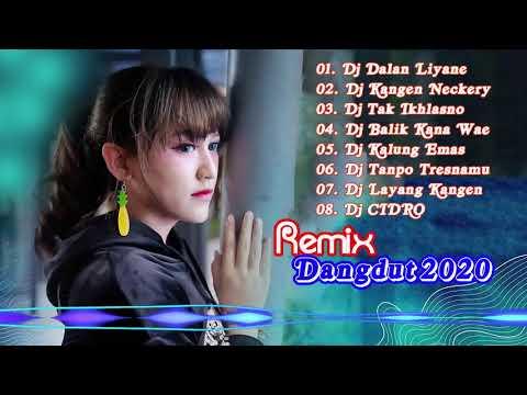 Dj Lagu Dangdut Terbaru Dan Terbaik 2020